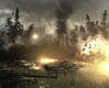 World in Conflict, russian_tanks_under_attack_1024.jpg