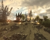 World in Conflict, russians_attacking_church_1024.jpg