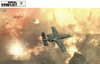 World in Conflict, us_a10_firestorm.jpg