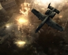 World in Conflict, us_a10_over_battlegrounds_1024.jpg