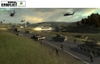 World in Conflict, us_troops_by_dam.jpg