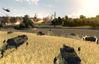 World in Conflict, us_troops_crossing_river.jpg