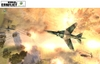 World in Conflict, ussr_fighter_jet_bombing.jpg