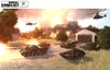 World in Conflict, ussr_units_attacking_farmland.jpg