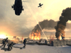 World in Conflict, wic_0604_us_hill1.jpg