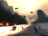 World in Conflict, wic_0604_us_napalm.jpg