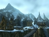 World of Warcraft: Wrath of the Lich King, howling_fjord__bridge_shot_.jpg