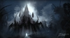 World of Warcraft: Wrath of the Lich King, nerbian_entrance.jpg