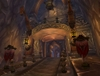 World of Warcraft: Wrath of the Lich King, utgarde_keep_2.jpg