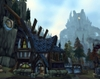 World of Warcraft: Wrath of the Lich King, valgarde.jpg