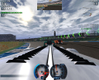 World Racing 2, world_racing2_hockenheim1_large.jpg
