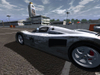 World Racing 2, world_racing2_hockenheim3_large.jpg
