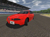 World Racing 2, world_racing2_hockenheim4_large.jpg