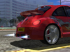 World Racing 2, wr2_pc_034.jpg