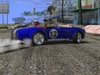 World Racing 2, wr2_pc_037.jpg
