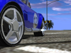 World Racing 2, wr2_pc_053.jpg