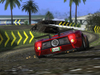 World Racing 2, wr2_pc_062.jpg