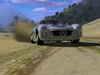 World Racing 2, wr2_pc_070.jpg