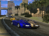 World Racing 2, wr2_pc_073.jpg