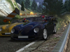 World Racing 2, wr2_pc_075.jpg