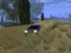 World Racing 2, wr2_pc_082.jpg