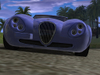 World Racing 2, wr2_pc_097.jpg