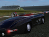 World Racing 2, wr2_pc_099.jpg