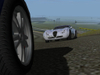 World Racing 2, wr2_pc_106.jpg