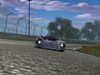 World Racing 2, wr2_pc_111.jpg