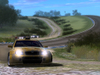 World Racing 2, wr2_pc_124.jpg