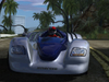 World Racing 2, wr2_pc_132.jpg