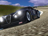 World Racing 2, wr2_pc_141.jpg