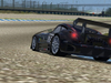 World Racing 2, wr2_pc_142.jpg
