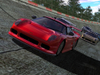 World Racing 2, wr2_pc_144.jpg