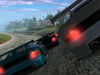 World Racing 2, wr2_pc_145.jpg