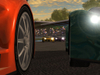 World Racing 2, wr2_pc_161.jpg