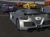 World Racing 2, wr2_pc_162.jpg