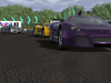 World Racing 2, wr2_pc_163.jpg