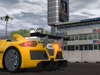 World Racing 2, wr2_pc_164.jpg