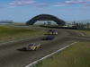 World Racing 2, wr2_race_centre_4.jpg