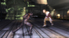 X-Men: The Official Game, 10_10_38_51_image3.jpg