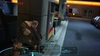 XCOM: Enemy Unknown, gasstation_shothud_03.jpg