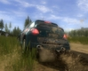 Xpand Rally Xtreme, xrx_screenshot_01.jpg