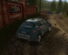 Xpand Rally Xtreme, xrx_screenshot_02.jpg