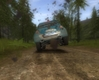 Xpand Rally Xtreme, xrx_screenshot_03.jpg