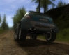 Xpand Rally Xtreme, xrx_screenshot_04.jpg