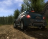 Xpand Rally Xtreme, xrx_screenshot_08.jpg