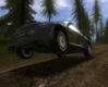 Xpand Rally Xtreme, xrx_screenshot_09.jpg