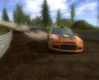 Xpand Rally Xtreme, xrx_screenshot_10.jpg