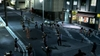 Yakuza: Dead Souls, 26114yds_screens_022.jpg